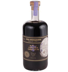 St. George NOLA Coffee Liqueur