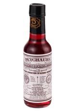 Peychaud's Bitters 5oz