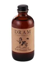 DRAM Wild Mountain Sage Bitters