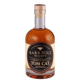 Barr Hill Reserve Tom Cat Barrel Aged Gin 375ml