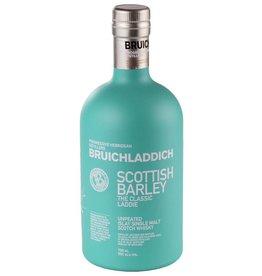 Bruichladdich The Classic Laddie Scotch Whisky