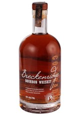 Breckenridge Bourbon