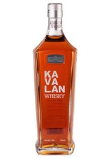 Kavalan Classic Single Malt Whisky