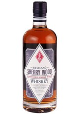 Westland Sherry Wood American Single Malt