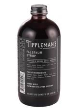 Tippleman's Falernum Syrup