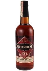 Rittenhouse Rye Whiskey