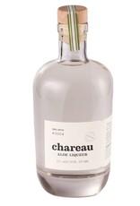 Chareau Aloe Liqueur 375ml