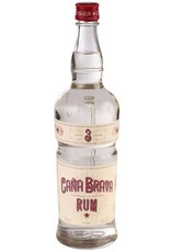 The 86 Co. - Cana Brava Rum 750ml