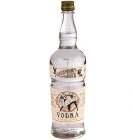 The 86 Co. - Aylesbury Duck Vodka 750ml