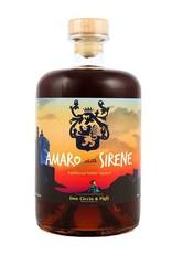 Amaro delle Sirene