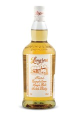 Longrow Peated Single Malt Whisky