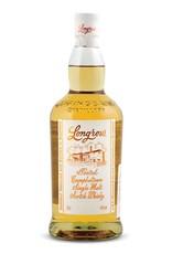 Longrow Peated Single Malt Whisky