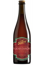 The Bruery Nine Ladies Dancing