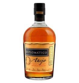 Diplomatico Anejo 5 year Rum