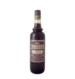 Cappelletti Amaro Sfumato
