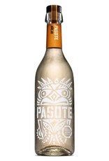 Pasote Anejo Tequila