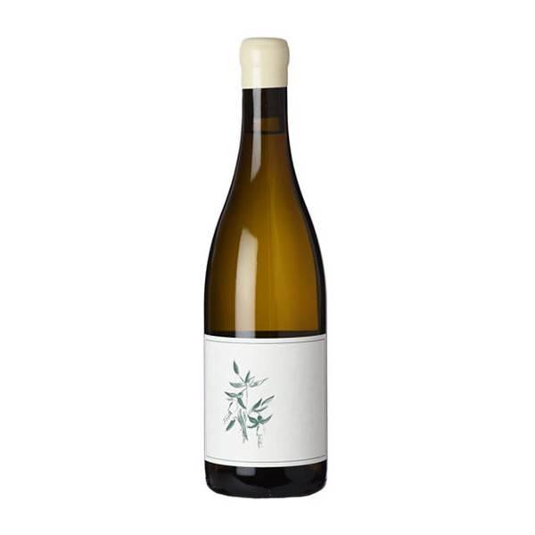 Arnot Roberts 2014 Chardonnay Trout Gulch