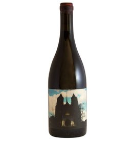 "Minimus 2014 Chardonnay ""Dijon Free"""