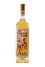 Bordiga Vermouth Bianco 750ml