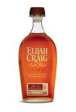 Elijah Craig 12 year Bourbon Whiskey