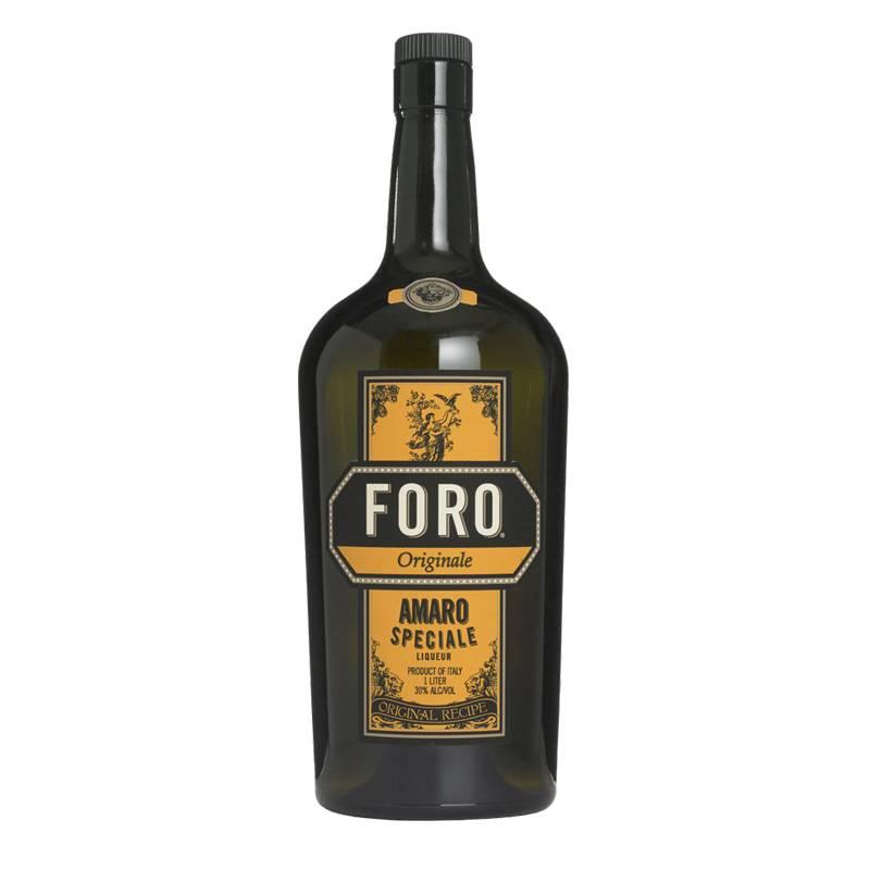 Foro Amaro Speciale