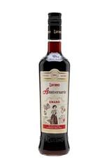 Lucano Anniversario Amaro