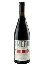 Omero 2014 Pinot Noir Willamette Valley