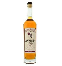 Vivacity Treos Brandy