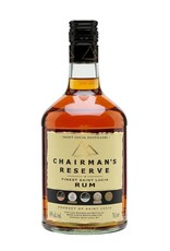 Chairman's Reserve Gold