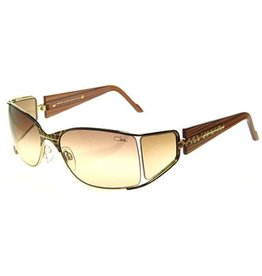 CAZAL CAZAL 954 COL 529 (BROWN)