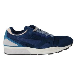 PUMA PUMA BWGH XT2 (DARK/DENIM)