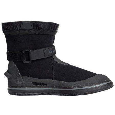 Aqualung Fusion Boots