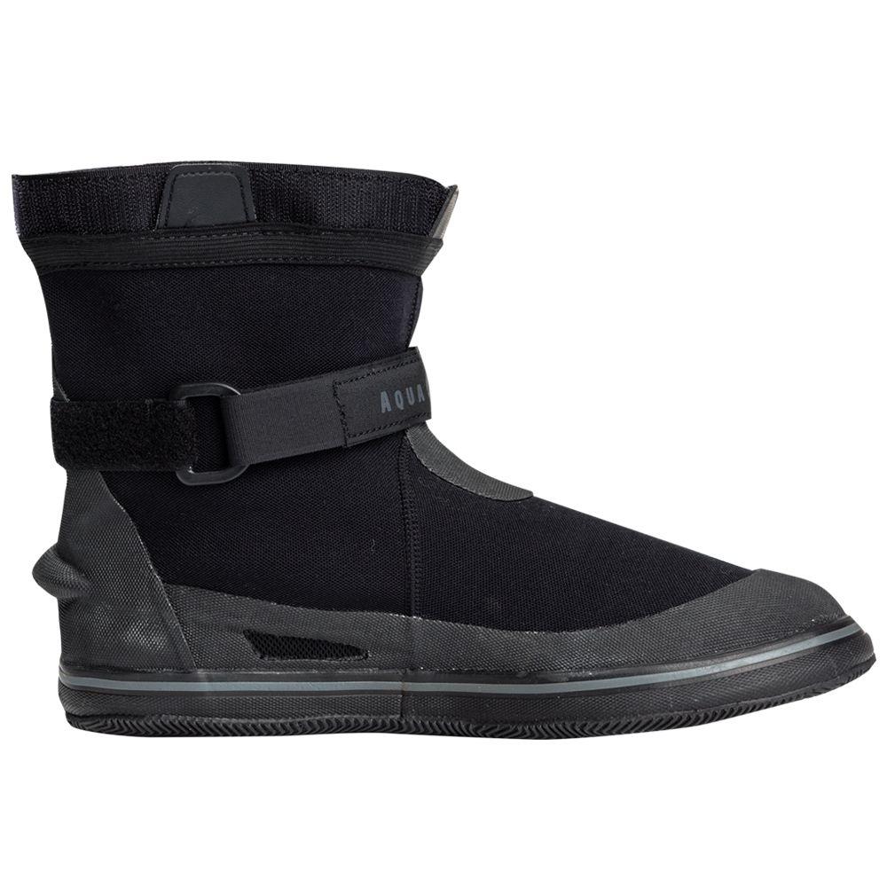 Drysuit Fusion Boots