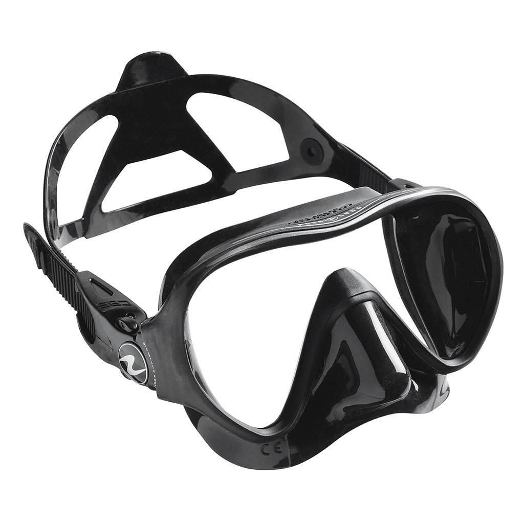 Linea Mask