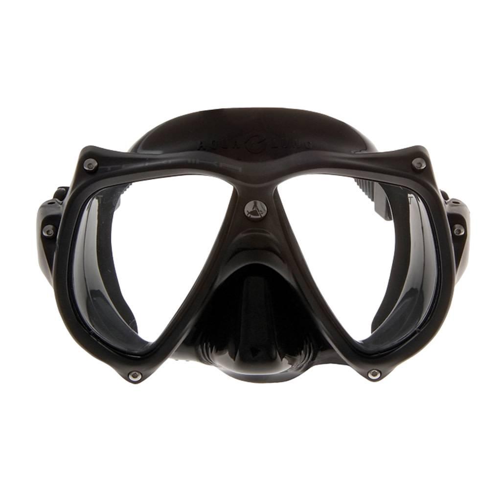 Masque Teknika