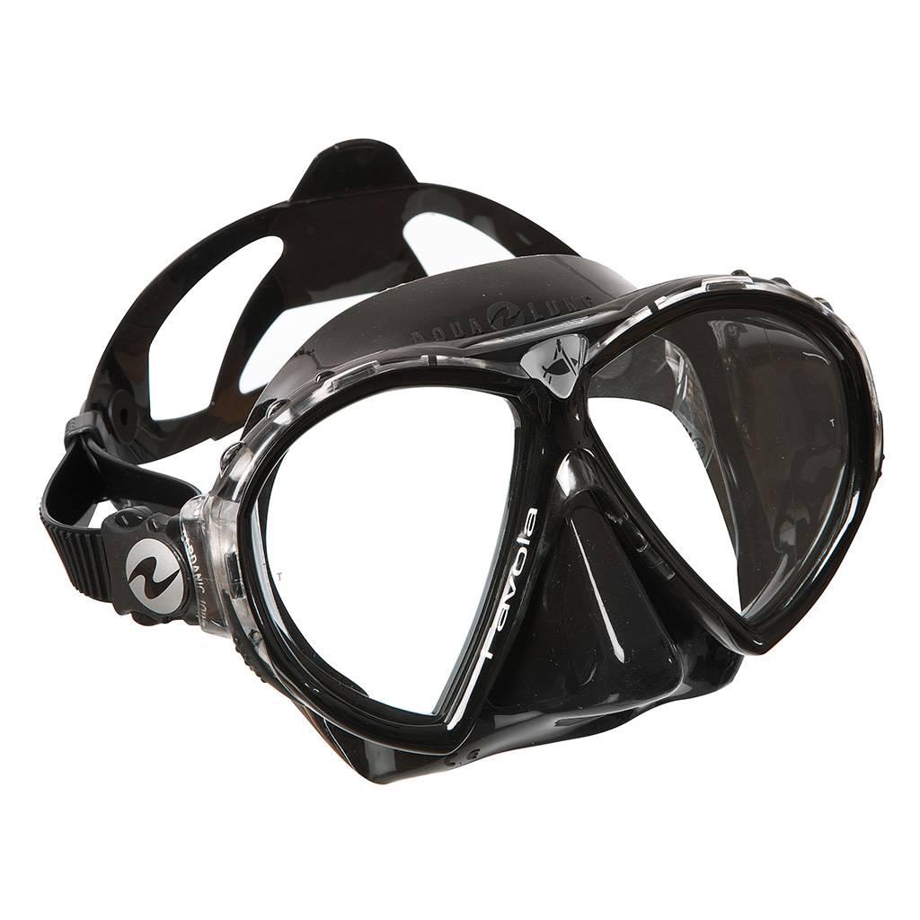 Favola Mask
