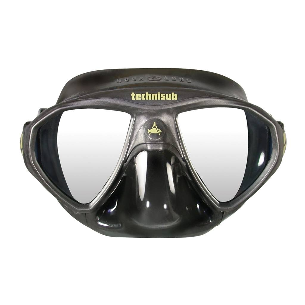 Masque Micromask