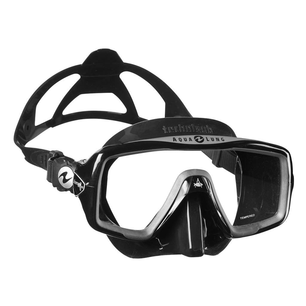 Ventura+ Mask
