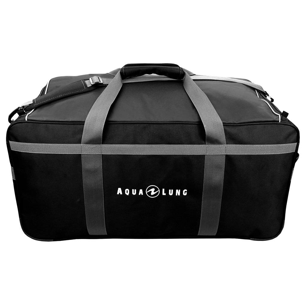 Explorer DUFFLE BAG