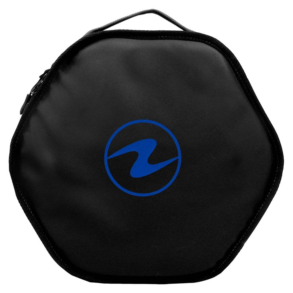 Explorer REGULATOR BAG