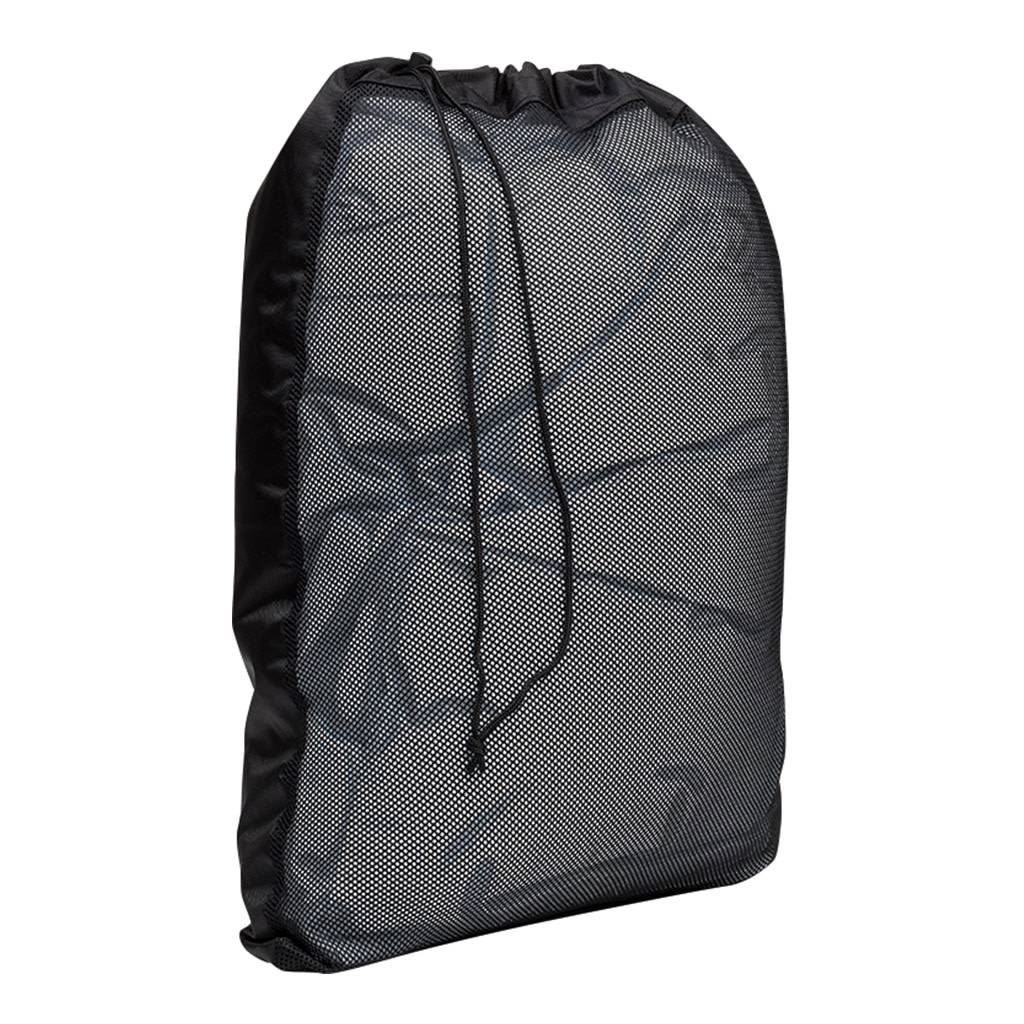 Traveler Drawstring Bag