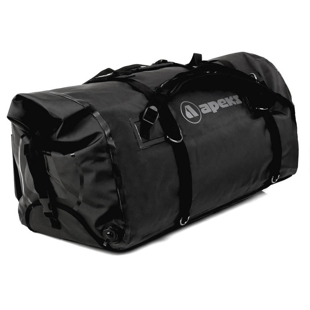 DRY 100 Bag