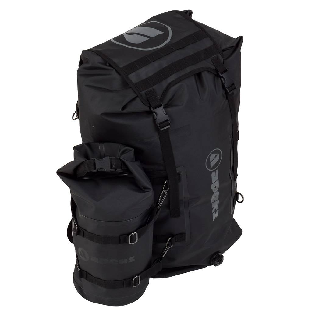 Dry12L Bag