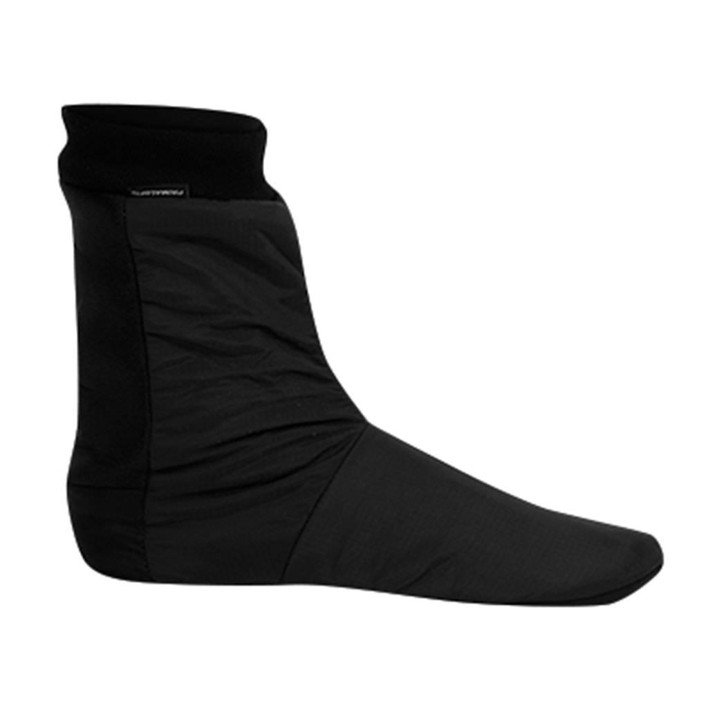 MK3 Socks