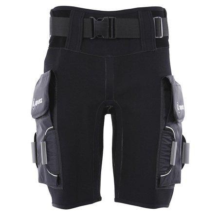 Shorts Tech