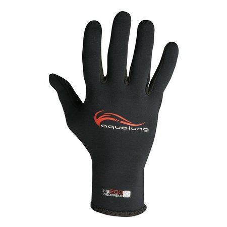 Aqualung KAI 2mm Glove