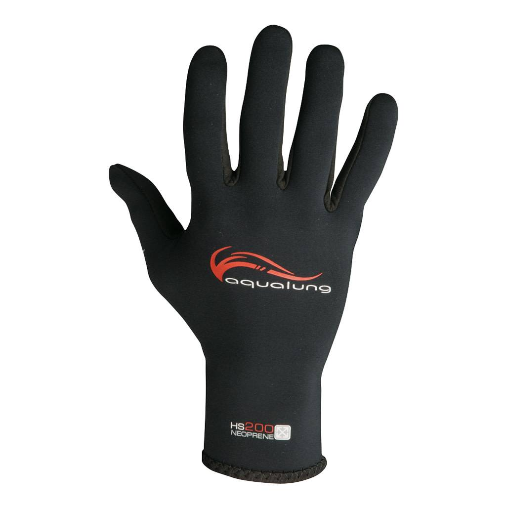 KAI 2mm Glove