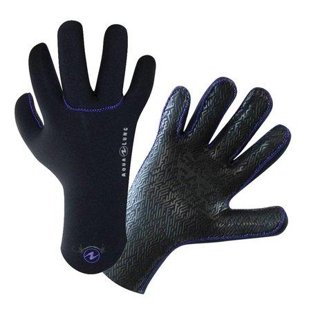 AVA Gloves Women's 6/4mm