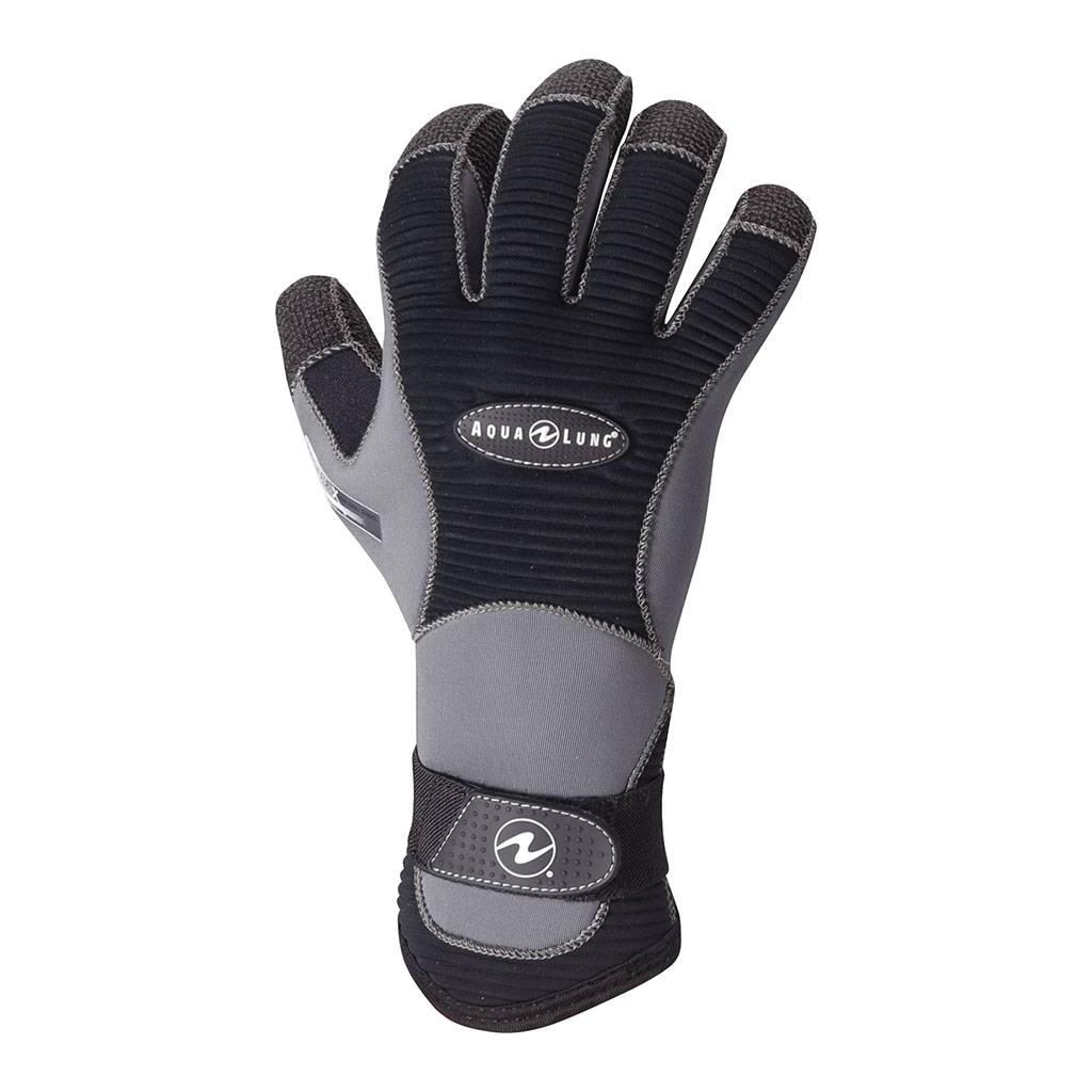 Aleutian Kevlar Glove