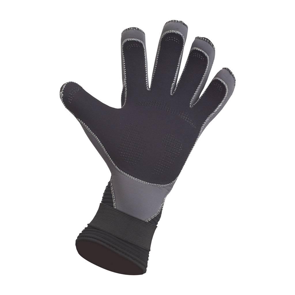 Aleutian Glove